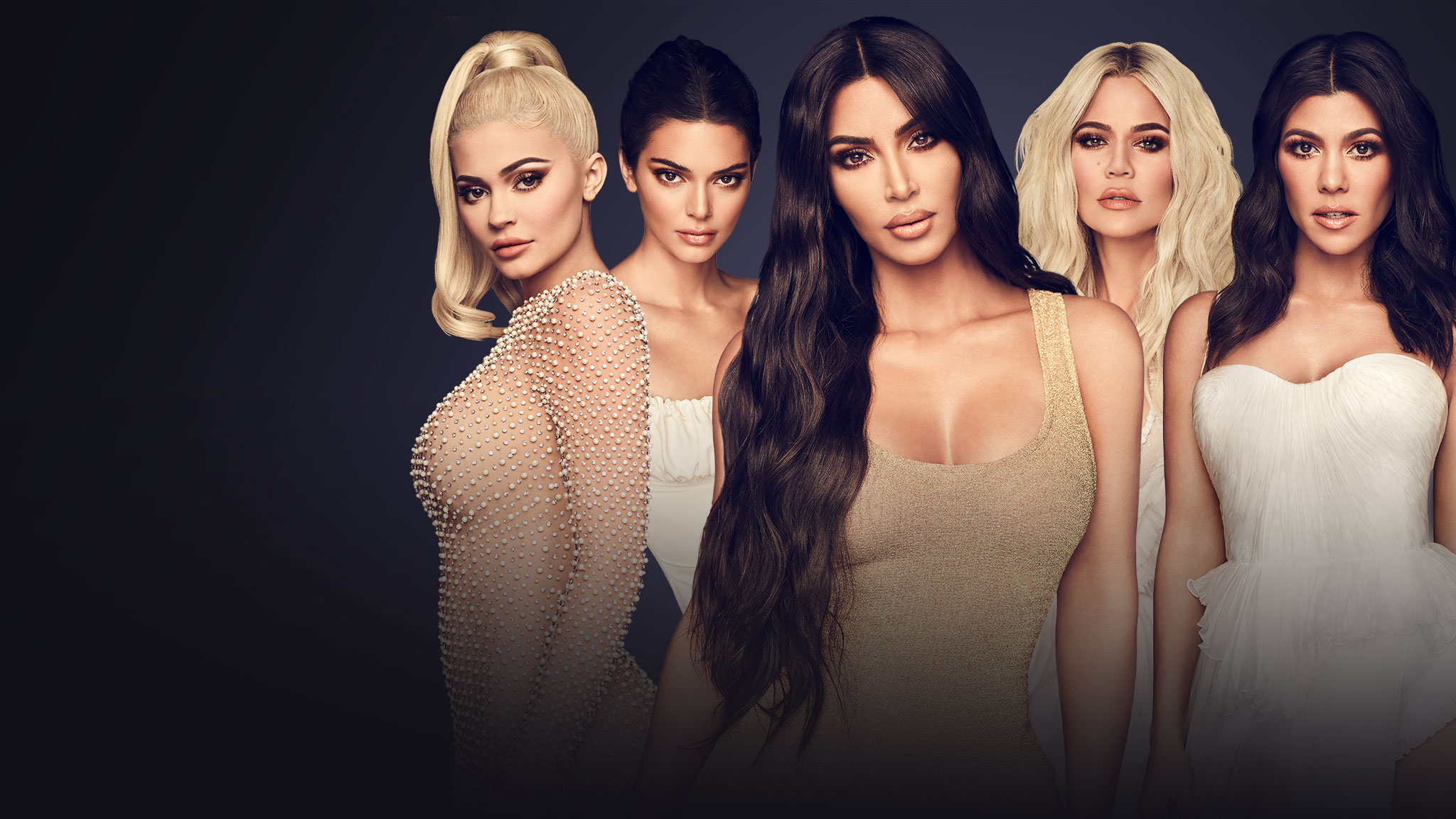 keeping up with the kardashians online season 3 episode 3