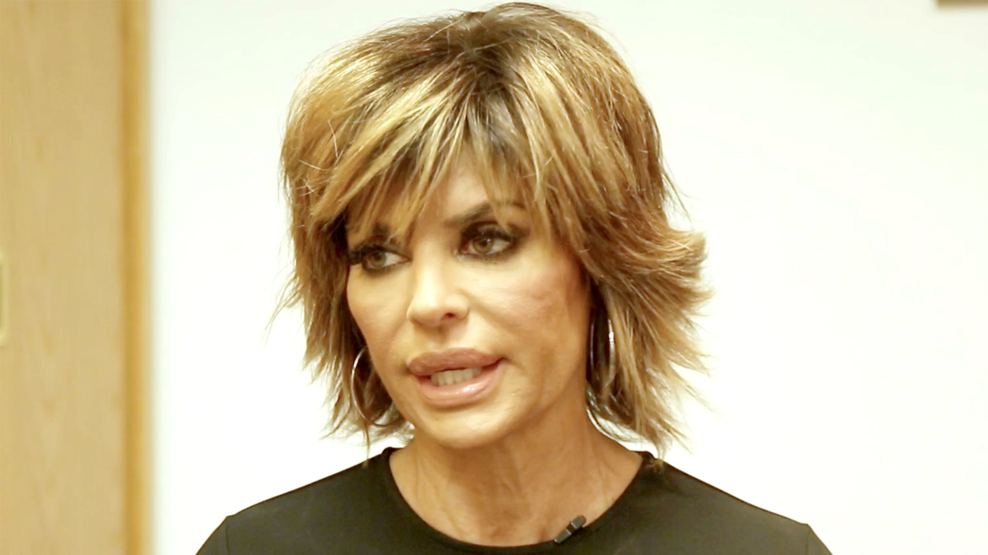 Pictures Lisa Rinna naked (17 photo), Topless, Hot, Instagram, bra 2006