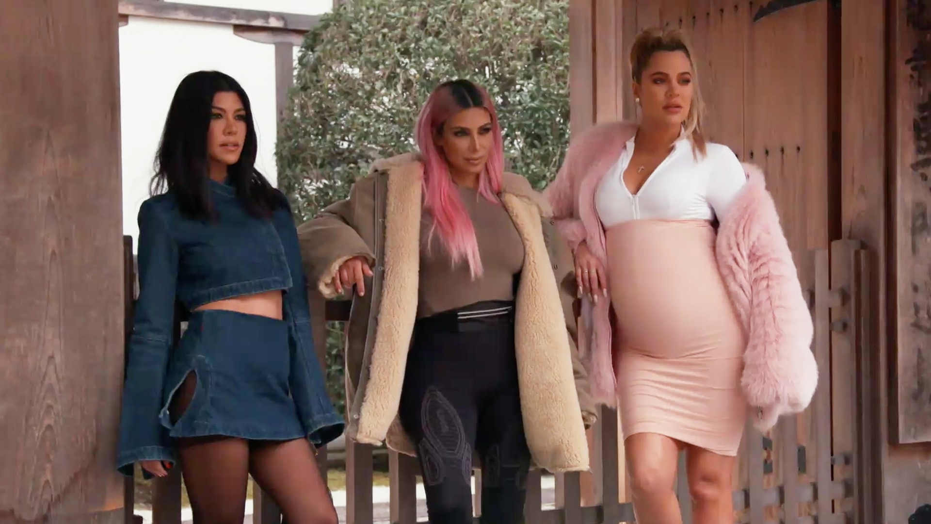 keeping up with the kardashians season 7 episode 10 watch online free