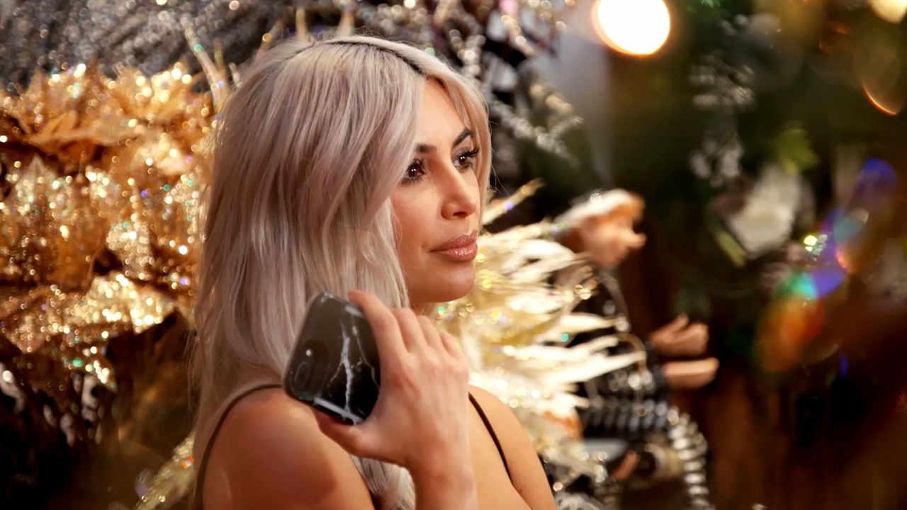 keeping up with the kardashians season 12 episode 17 putlockers