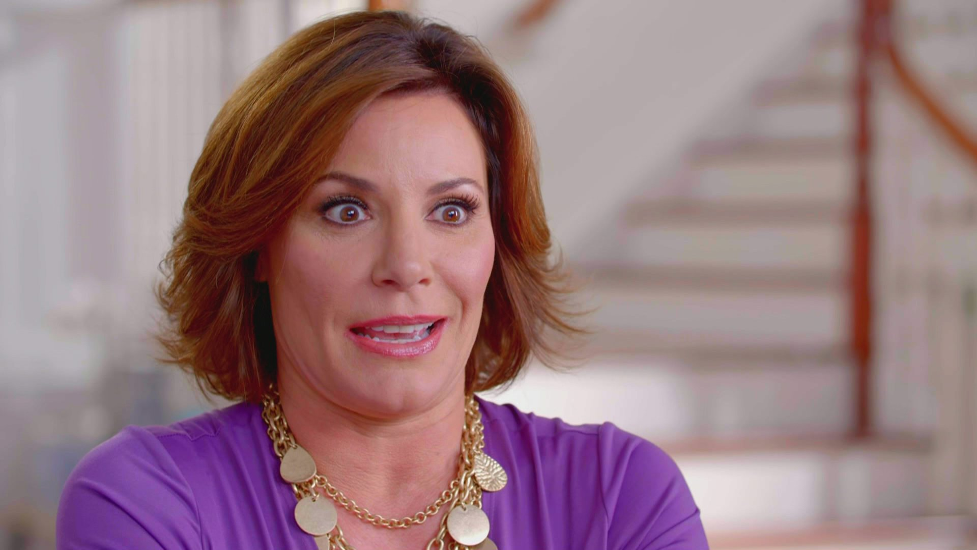 Snapchat Luann de Lesseps naked (27 foto and video), Topless, Cleavage, Selfie, bra 2018